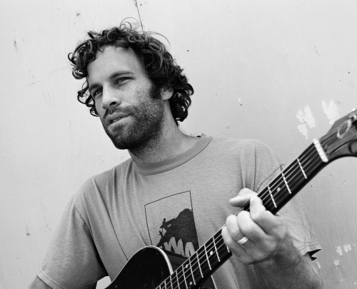 Jack Johnson 03 CREDIT Hillary Walsh.jpg